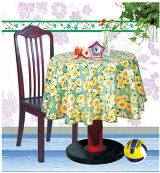 Table Cloth DT-TCS02